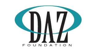 DAZ Foundation